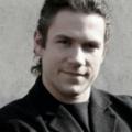 Christian Bott